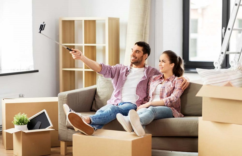 Home Relocation Services Toronto