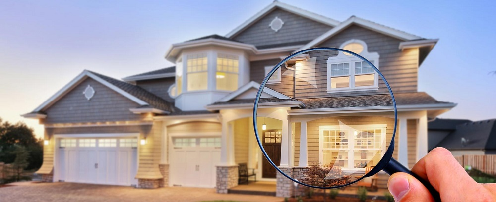 Home Inspection Services Toronto